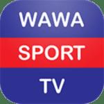 wawa sport tv apk