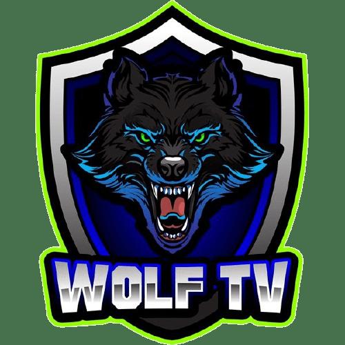 wolf iptv service