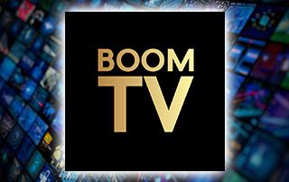 boom tv iptv