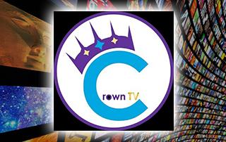 crown tv iptv