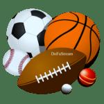 dofu sports app