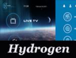 hydrogen-iptv-feature