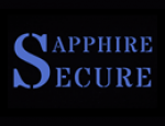 sapphire-secure-feature