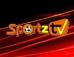sportz-iptv-feature